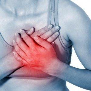 Сердце может быть восстановлено при помощи лимфатической системы после сердечного приступа