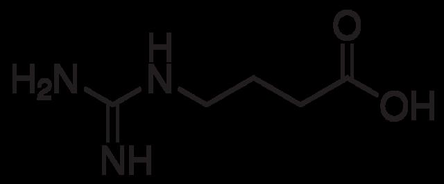 пикамилон формула