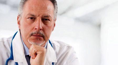 врач пикамилон