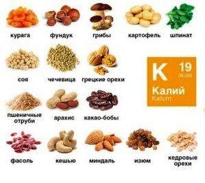 LSkTSvkoZh0-440x300