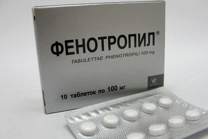fenotropil-5