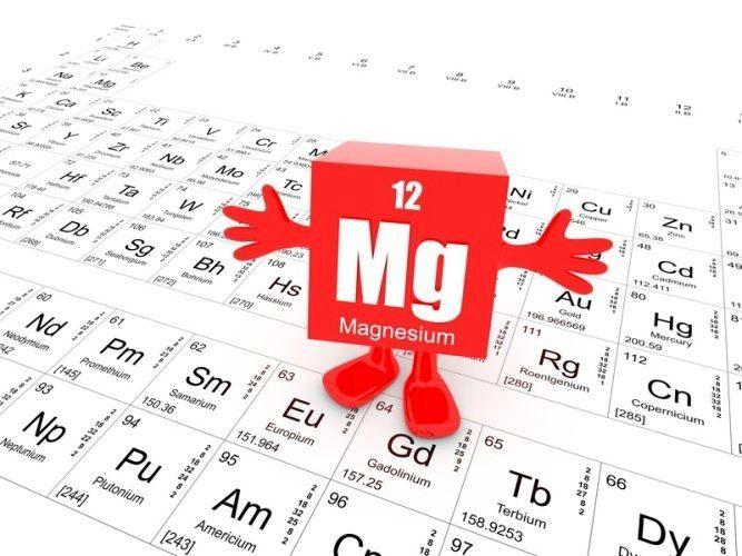 magnesium1-667x500