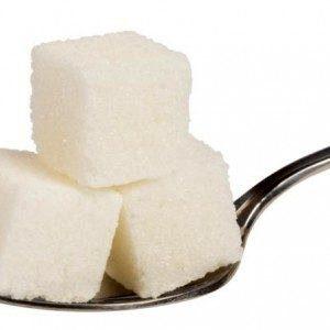 Любовь ВИЧ к сахару может быть его слабым местом