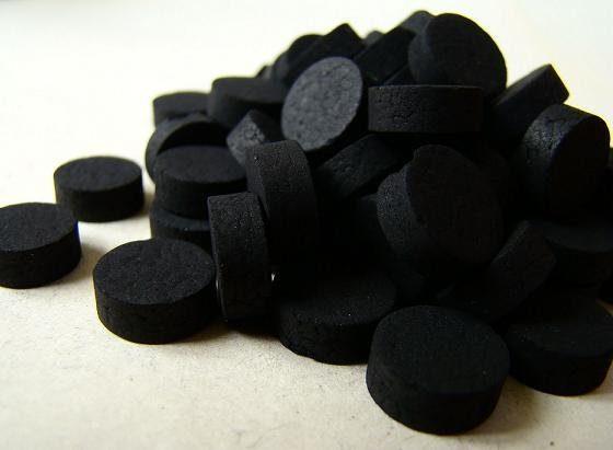 vred-aktivirovannogo-uglja-2