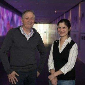 Исследователи обнаружили молекулярный переключатель, который создает долгосрочный иммунитет