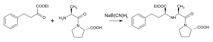 688px-Enalapril_synthesis