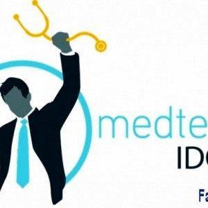 Определены финалисты MedTech Innovator 2015
