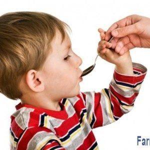 Развитие ребенка может быть нарушено использованием антибиотиков в раннем детстве