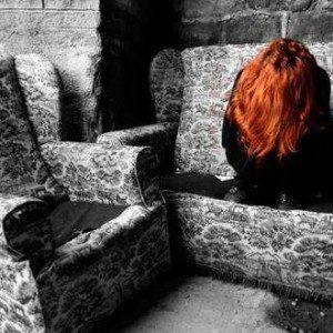 Ученые выявили новые соединения, которые могут быстро излечить депрессию с минимальными побочными эффектами