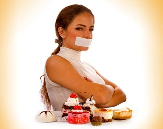 dieta-dlya-pohudeniya-klassicheskaya-dieta