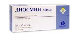 diosmin-109