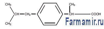 ibuprofen-image