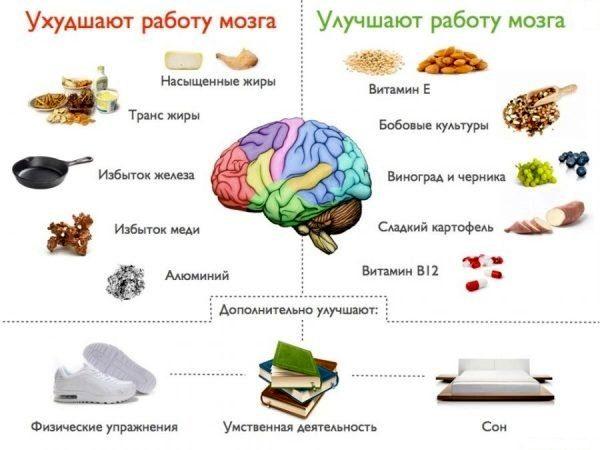 kakie-produkty-polezny-dlja-mozga.jpg.pagespeed.ce.Ztf-2bgKoj