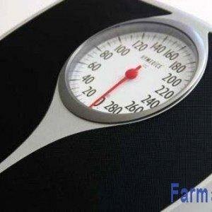 Открыта новая генетическая форма ожирения и сахарного диабета