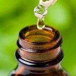 Гомеопатия – вредная и ненаучная или недооцененная?