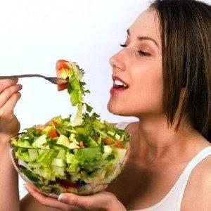 Диеты для похудения. Базовое лечение от избыточного веса или ожирения