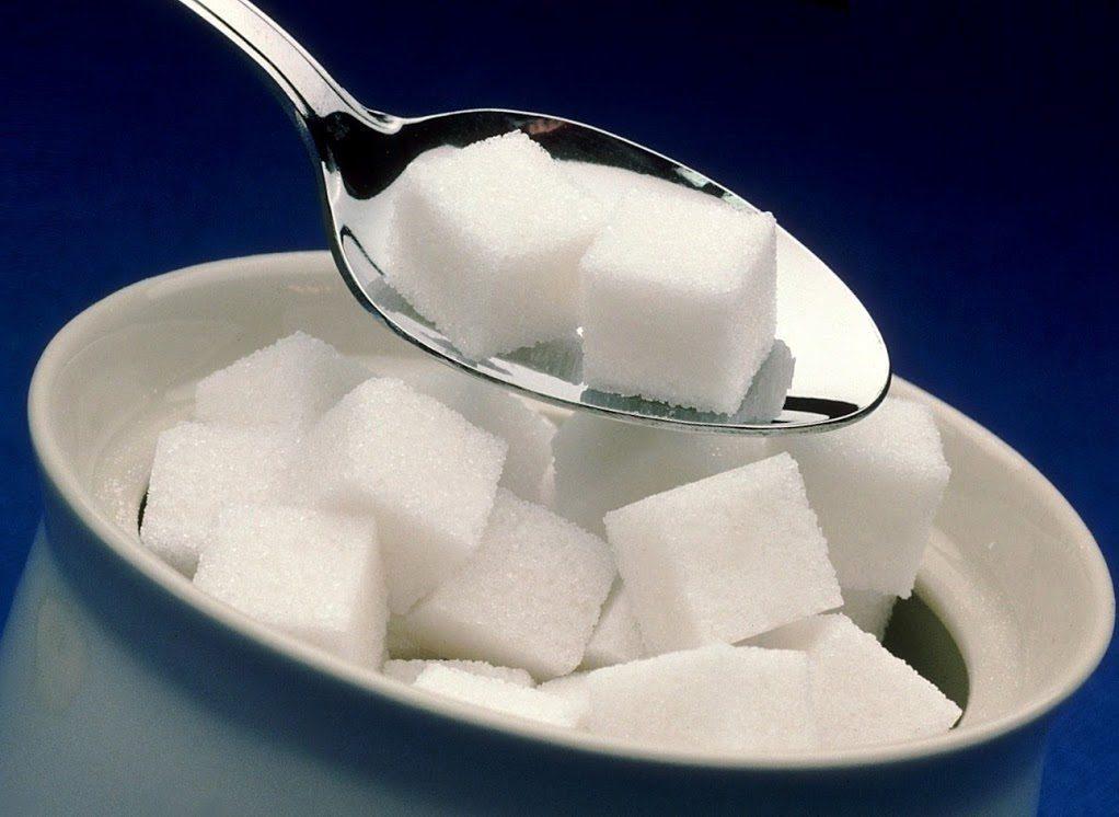 сахар вреден для здоровья