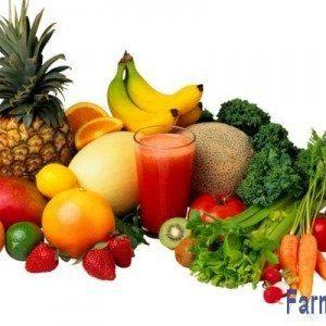 Витамин С связан со снижением риска сердечно-сосудистых заболеваний и преждевременной смерти