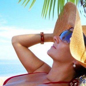 Летние каникулы: риски для здоровья у путешественников