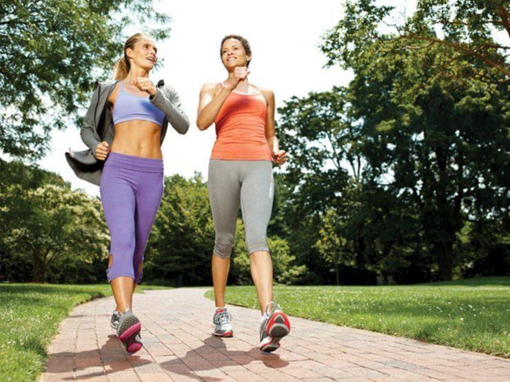 Снижение риска рака молочной железы