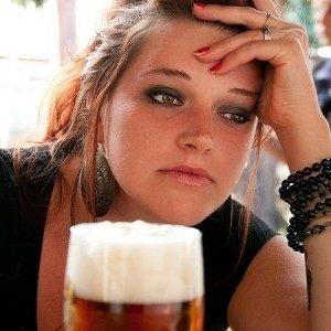 Осторожно – алкоголь! Этот коварный наркотик – яд для организма