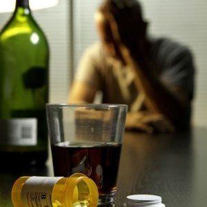 Помогут ли новые таблетки от алкогольной зависимости?