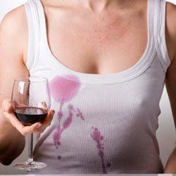 рак молочной железы и алкоголь