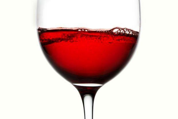 алкоголь от холестирина