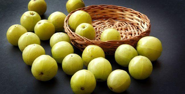 яблоки от холестирина