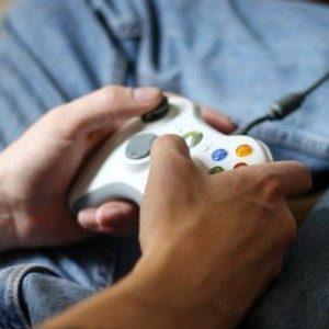 Обзор Американской психологической ассоциации подтвердил связь между игрой в насильственные видеоигры и агрессией