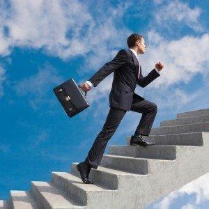 Семь правил саморазвития для начинающего менеджера