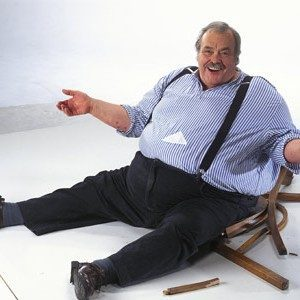 Что такое ожирение с медицинской точки зрения. Последствия и осложнения.