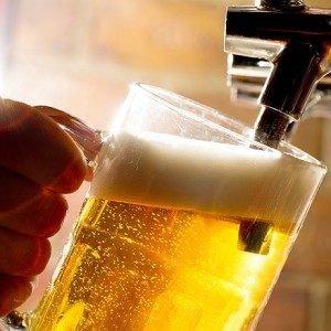 Полезен или вреден алкоголь для мозга?