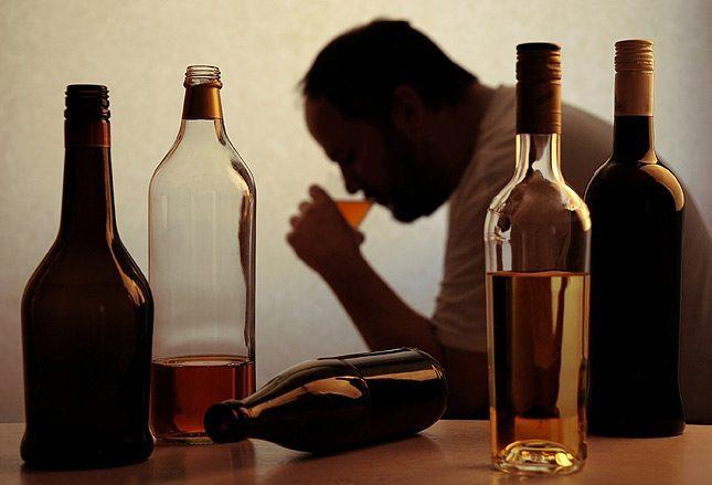 Алкоголь и мозг: полезен или вреден? Выводы
