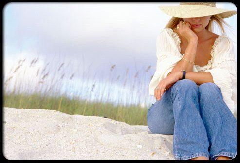 негативное влияние псориаза на психику