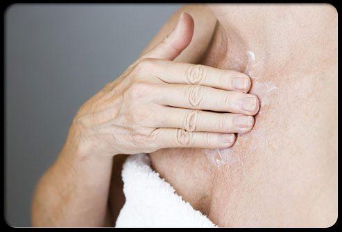 Другие симптомы гипотиреоза