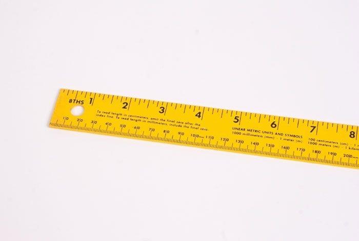 средний размер полового члена Отрадный