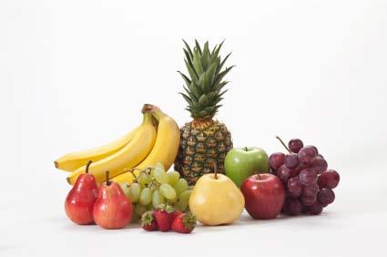 фрукты и овощи для беременных