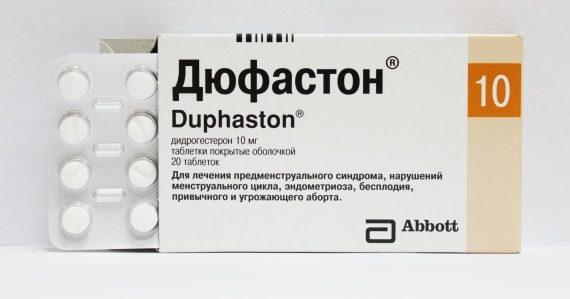 Pravila-primeneniya-preparata-Dyufaston