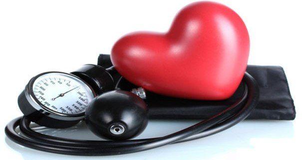 arterialnaja-gipertenzija