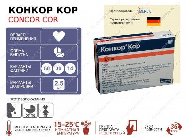 concor-cor-infographics-3070_p