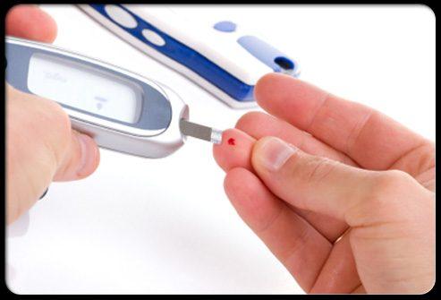 Сахарный диабет и проблемы ног Профилактический совет №1