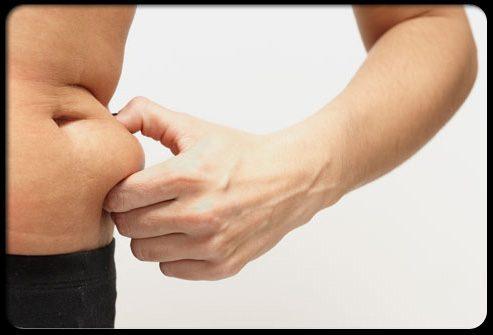 Гипертоническая болезнь и вес