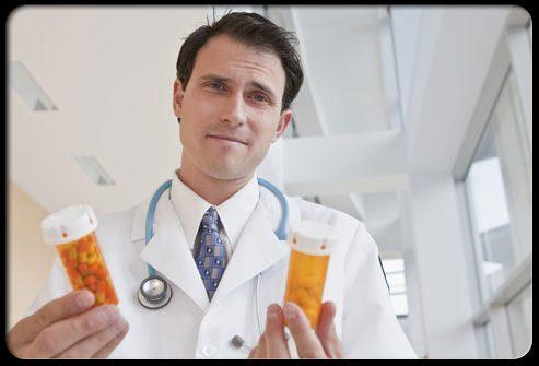 Лечение: блокаторы рецепторов ангиотензина