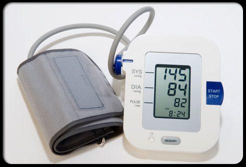 Факторы риска инсульта: хронические заболевания