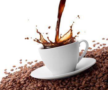 Возможная польза кофе для здоровья