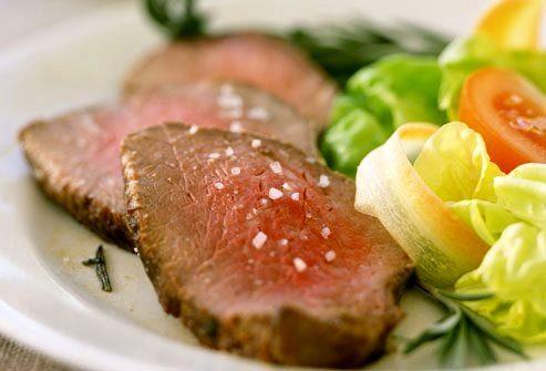 Лечение: Кетогенная диета