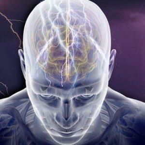 Информация об эпилепсии в картинках