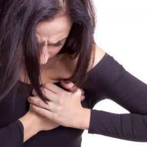 Лактостаз. Причины возникновения,  симптоматика и лечение