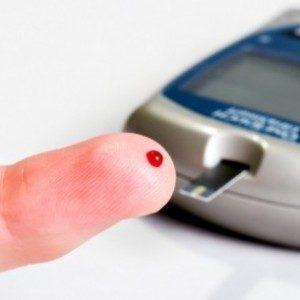 Сахар крови. Можно ли снизить в домашних условиях?
